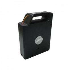 XYZ Cartouche de filament PLA - 1,75 mm - Orange