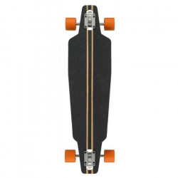 OSPREY Longboard Twin Tip CHECKERS