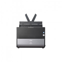 Canon Scanner de documents imageFORMULA DR-C225 USB 2.0 - Recto/Verso