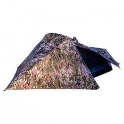 HIGHLANDER Tente Blackthorn 1 HMTC