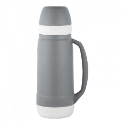 THERMOS Action bouteille isotherme - 1,8L - Gris