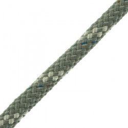 POLYROPES Drisse Proline Gris 12mm 40m