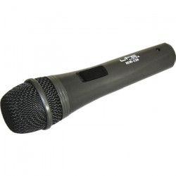 LTC DM126 Microphone dynamique