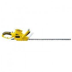 GARDEO Taille-haies électrique 620 W 680 mm