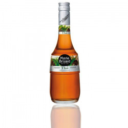 Liqueur de Thé Marie Brizard 50cl