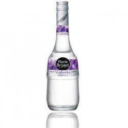 Liqueur Violette Marie Brizard 50cl