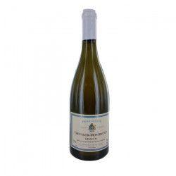 Henri Clerc 2008 Chevalier Montrachet Grand Cru - Vin blanc de Bourgogne