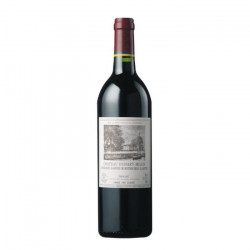 Duhart Million 2012 Pauillac Grand cru - Vin rouge de Bordeaux