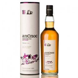 AnCnoc 18 ans 46% 70c