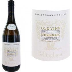 Bellingham Bernard Series Vin d`Afrique du Sud ...
