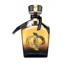 Tequila Blue Hour Anejo 70cl