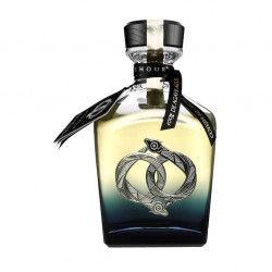 Tequila Blue Hour Reposado 70cl