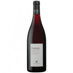 Domaine Philippe Charlopin 2007 Pommard - Vin rosé de Brougogne