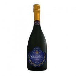 GH MARTEL Charles Orban Spéciale Champagne Brut - Blanc - 75 cl
