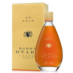 Cognac Otard XO 70cl 40°