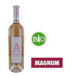 Domaine de la Courtade Alycastre 2016 Côtes de Provence - Vin rosé de Provence - Bio