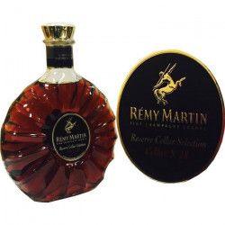 Remy Martin Cellar Master`s n°28 1L 40%