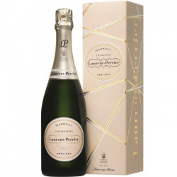 Champagne Laurent-Perrier Harmony 75 cl