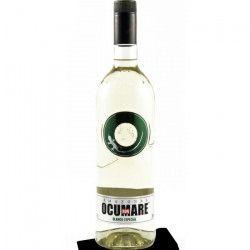 Ocumare Blanco 40% 70 cl