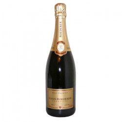 Champagne Louis Roederer Brut Premier 75 cl