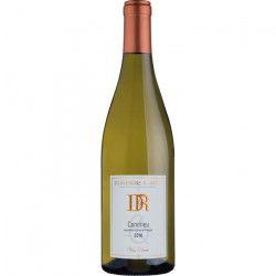Dauverne-Ranvier 2016 Condrieu Vin blanc du Rhône