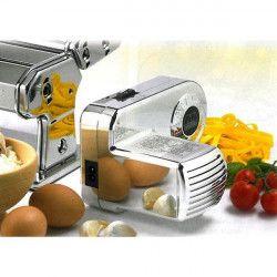 MARCATO Moteur machine à pâtes Pastadrive - Atlas 150