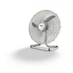 Ventilateur brasseur d`air EWT - OSCILLOR
