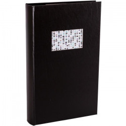 IMAGINE Album photo a pochettes Aquarelle - 300 photos - 11,5 x 15 cm