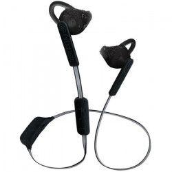 URBANISTA BOSTON Ecouteurs Bluetooth stéréo avec micro intégré - Night Runner