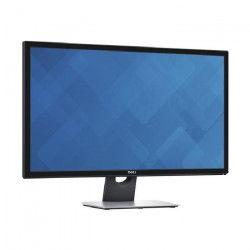 DELL S2817Q - Ecran 28 pouces 4K UHD - Dalle TN - 2ms - HDMI/DP/Mini display