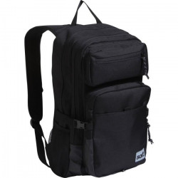 UP2GLIDE Sac a dos de sport Laptop Bk - Noir