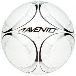 AVENTO Ballon de football - 4 couches