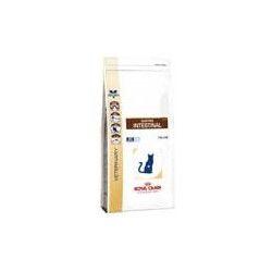 ROYAL CANIN Croquette Vdiet Gastro intestinal - Pour chat - 4kg
