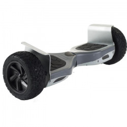 MPMAN Hoverboard G4 Off Road
