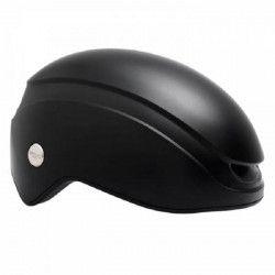 BROOKS Casque de vélo Island Helmet - Taille M - Noir
