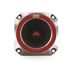 MTX Tweeter a Chambre de Compression RTX2BT Ø5 cm 8? 100 W RMS