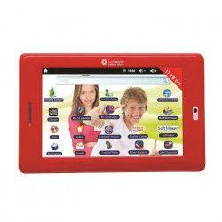 LEXIBOOK Tablette enfant Ultra 7 pouces kids android 4.0