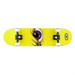 Skateboard Double Kick Boards Wrath