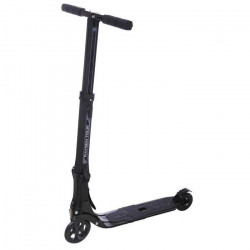 URBAN Trottinette Ultra Pliable Ck100 + Sac