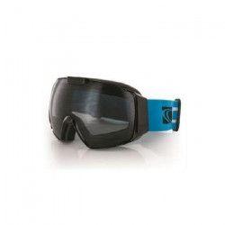 CARVE Masque ski-snow Lens 6032 - Adulte - Noir Gris