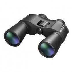 PENTAX SP Jumelles 10x50 - Noir