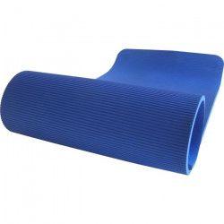 GVG Tapis de sol Increvable - Mixte - Bleu