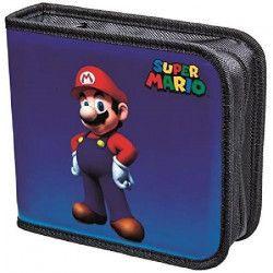 POWER A Housse Super Mario - Nintendo 2DS / 3DS / XL / DSI