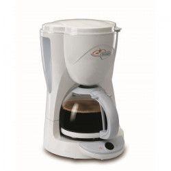 DELONGHI ICM2.1 Cafetiere filtre ? Blanc