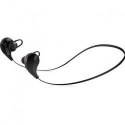 MUSICMAN BT-X23 Ecouteurs intra-auriculaires Bluetooth sans fil