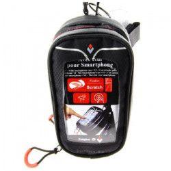 HAPO-G Sacoche Cadre Smartphone EVA 11202181