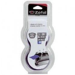 ZEFAL Bande anticrevaison VTT 24`` a 29`` / 650b largeur 34 mm