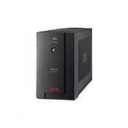 APC onduleur Back-UPS BX1400U-FR