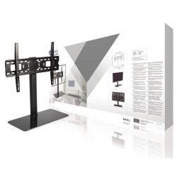 König Meuble TV Fixe 32 - 65 ` 45 kg