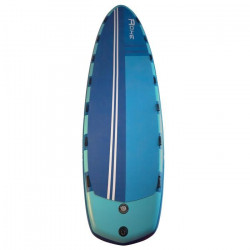 ROHE Paddle Gonflable Oversize - 488x127x20cm - Sans accessoire